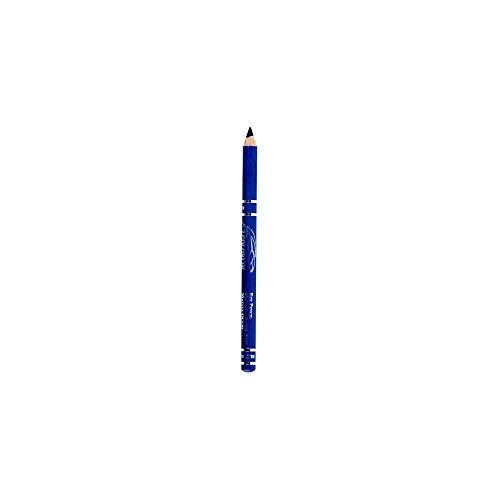 Helan - Bio crayon contour œil bleu outremer