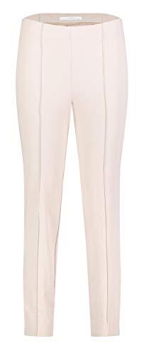 MAC Jeans Damen Hose Anna Summer Cotton PA 34/29