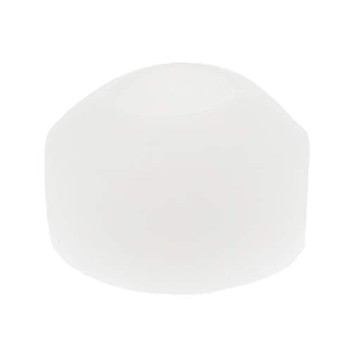 freneci Molde de Silicona de Limón de Calidad Alimentaria para El Banquete de Boda Pastel de Navidad Fondant DIY