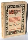 Refranero Clásico: Colección de más de 2.200 refranes entre los cuales figuran...