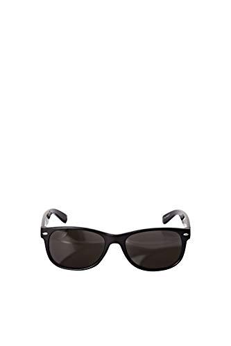 ESPRIT Sonnenbrille mit zeitlosem Design