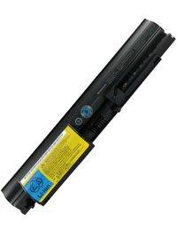 Batterie pour LENOVO THINKPAD R 400, 14.4V, 2200mAh, Li-ion