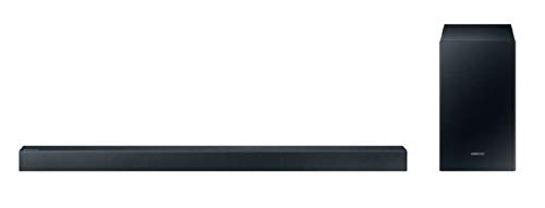 Samsung HW-R450/ZG 2.1 Kanal, 200W, kabelloser Subwoofer