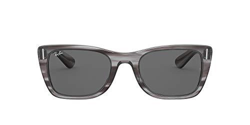 Ray-Ban 2248 SOLE Gafas de sol Unisex 1314b1