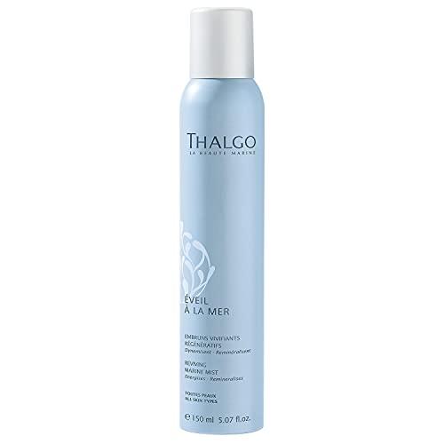 THALGO Thalgo a15053 bb & cc cremes 150 ml