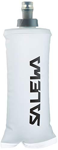Salewa Transflow Flask 0.5L