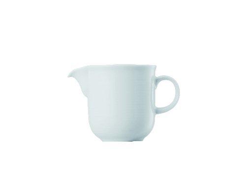 Thomas Trend - Milchkännchen Kapazität - 180 ml, weiß