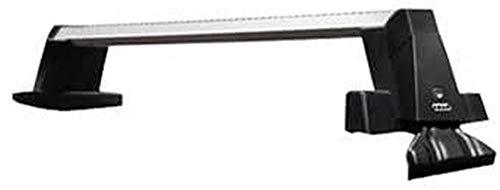 Audi 8W8071126 Grundträger-Satz für A5 S5 Sportback ohne Dachreling