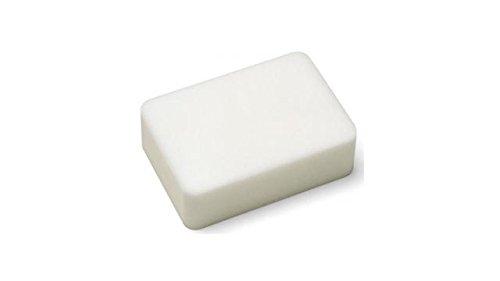 Rothenberger 035910E - Piedra de soldadura de amonio para limpiar herramientas de...