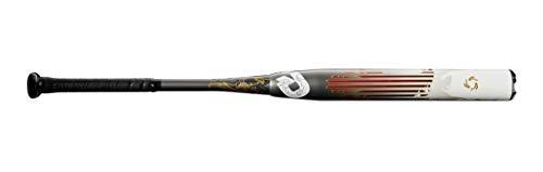 "DeMarini 2020 FNX Rising (-10) Fastpitch Bat, 31""/21 oz"