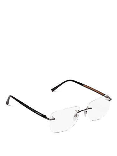 Chopard Luxury Fashion Damen VCHC74568 Multicolour Metall Brille | Jahreszeit Permanent