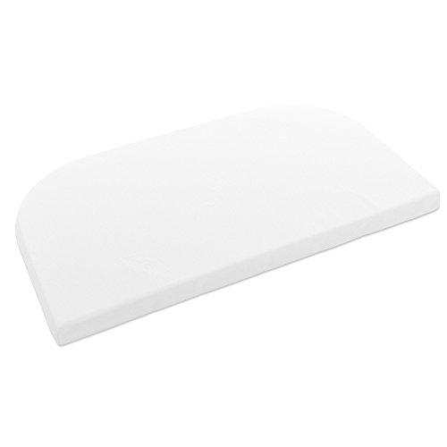 babybay Komfort-Klimabezug für Original, weiß