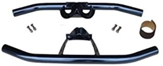 Best ezgo txt nerf bars Reviews