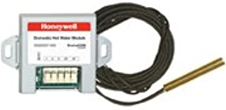 Honeywell W8735S3000 Alarm Module, 18 VAC - 30 VAC