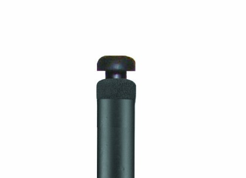 HERCULESTravLiteトロンボーン用ベル収納DS420B