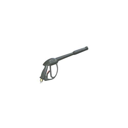Pistola Comet KS [COMET ]