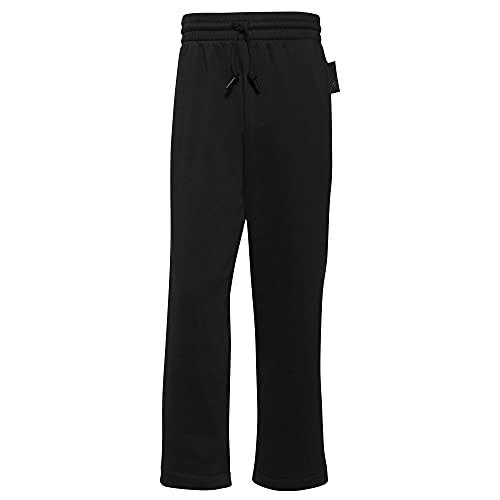 adidas Pantalón Marca Modelo M FI CC FL Pant