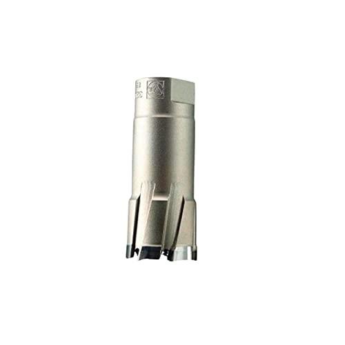 Fein 63127002018 Kernbohrer HM Ultra 50