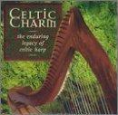 Celtic Charm by Solitudes