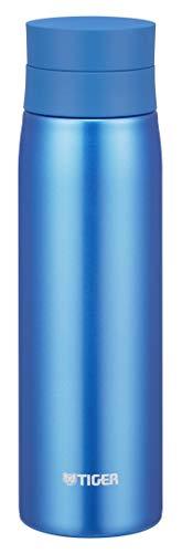 ステンレスミニボトル サハラマグ 0.5L MCY-A050