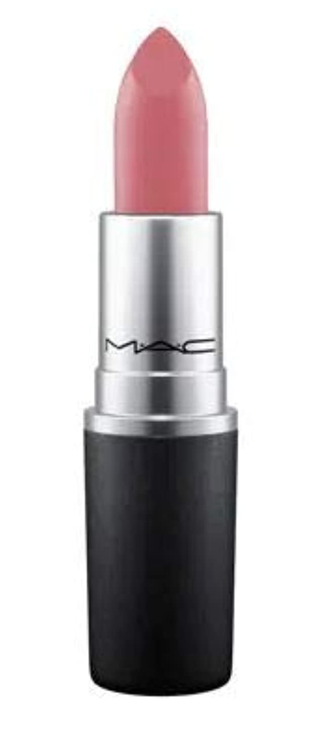 提唱するアマチュアお誕生日MAC マック MATTE LIPSTICK マット リップスティック MEHR [並行輸入品]
