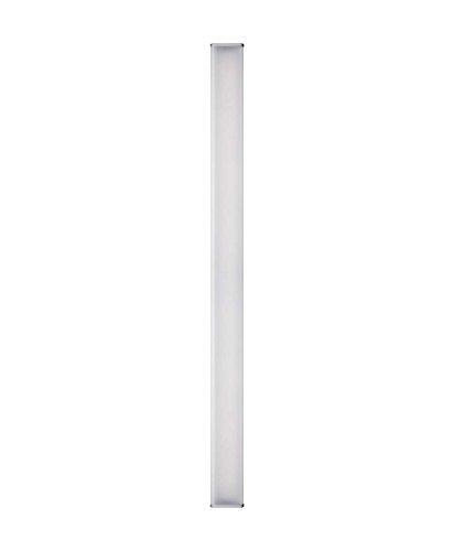 Osram LED Cabinet Corner Double Unterbau-Leuchte, für innenanwendungen, Warmweiß, integrierter Sweep - Sensor, Länge: 50 cm
