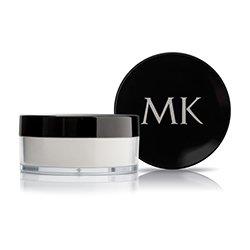 Mary Kay Translucent Loose Powder