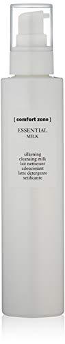 COMFORT ZONE Detergenti Essential Care - 200 ml
