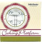 Bella Tavola BT46 Cooking Platform & Pot Stand