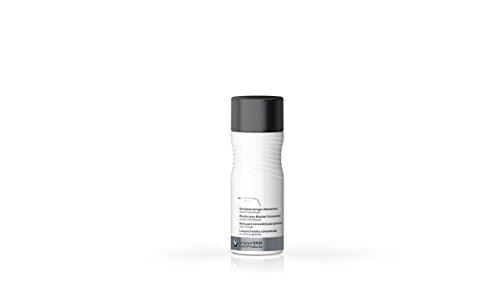 Original BMW Reinigungskonzentrat für die Windschutzscheibe, 50ml (83122298203)
