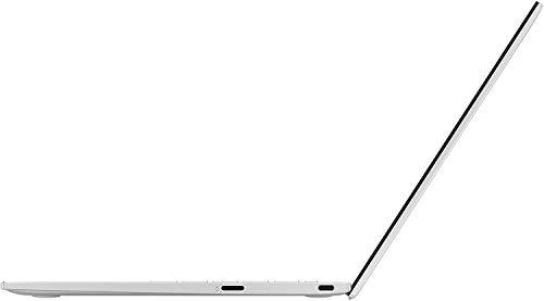 21bHKHpyfqL-「ASUS Chromebook C425TA」の国内モデルをレビュー!想像以上に良い機種だけど、強敵がいる