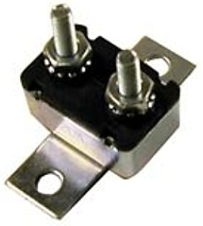 Type 1 Blade Style WirthCo 31180 Circuit Breaker