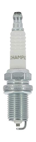 Champion CH97//002 CH209//002 Buj/ía de Incandescencia Doble Bobina Post Calentamiento Alargado