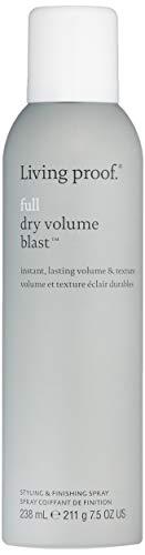 Living Proof Full Dry Volume Blast by Living Proof