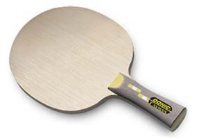 Great Deal! DONIC Cayman Table Tennis Blade
