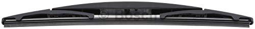 BOSCH H306 Car Specific Rear Wiper Blade, 12-inch