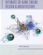 Ultimate 3D Game Engine Design & Architecture