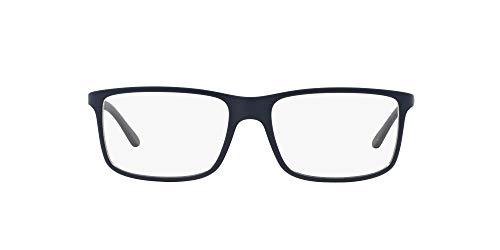 Polo Herren Brillen PH2126, 5506, 55