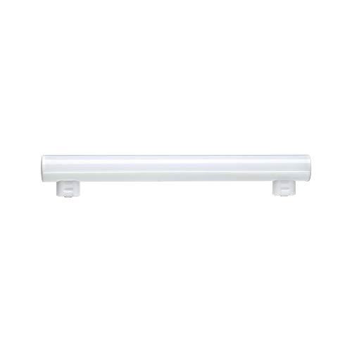Paulmann 285.39 LED Linienlampe 8W S14s 300mm Warmweiß 28539 Leuchtmittel Lampe
