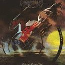 Hall of the Mountain Grill by Hawkwind