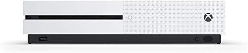 Ensemble Battlefield™ V pour Console Xbox One S (1 To) Édition Deluxe Grandes Opérations - 4