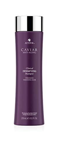 ALTERNA CAVIAR CLINICAL daily detoxifying, champú 250 ml