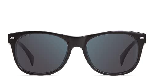 EnChroma Ellis Cx3 Sonnenbrille, für den Außenbereich, für Deutan und Protan Farbblindheit