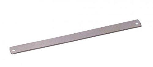Sägeblatt Metall und Kunststoff für Gehrungssäge 55cm - 24 ZpZ