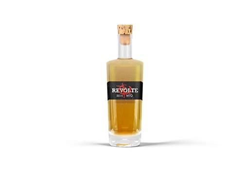 Revolte Rum 2014MTQ (1 x 0.5 l)
