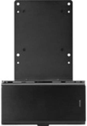 HP Mounting Bracket for Workstation, Mini PC, Chromebox, Thin Client, Monitor