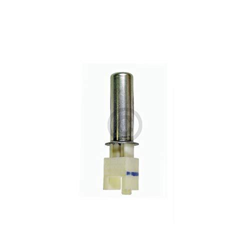 DL-pro NTC Temperaturfühler für Bosch Siemens Modelle Serie 6 Maxx iQ300 iQ500 iQ700 iQ800 varioPerfect Siwamat für 00175369 00170961 Temperatur Fühler für Heizelement Heizung Waschmaschine Trockner