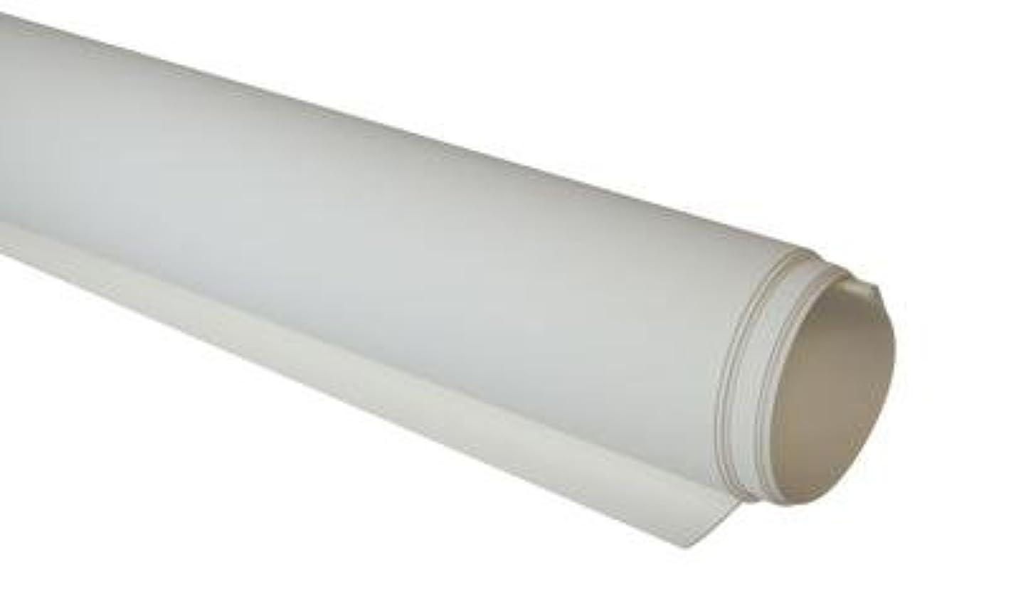 Spectrum PAPYROS Kiln Shelf Paper (20.5 x 20.5 sheets, 20 sheets per pack)