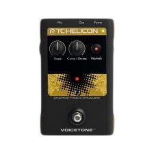 TC Helicon Vocal Effects Processor (996003005)