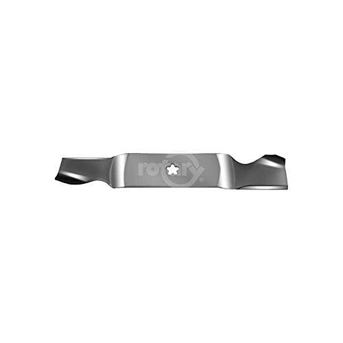 1 poort FTDI USB-naar-seriële RS21-poort FTDI USB-naar-seriële RS232-adapterkabel met COM-bewaring